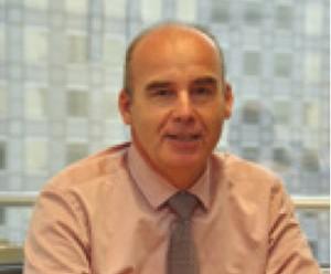 Yves Reymond - COFELY Services