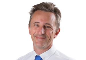 Cyril ALLAIN - Consultant sécurité