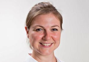 Emilie Fouque