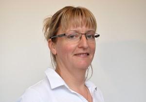 Emmanuelle LERICK - Consultante sécurité