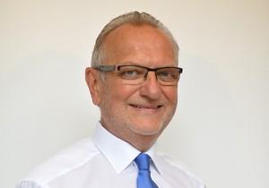 Francis JUDONG - Consultant sécurité