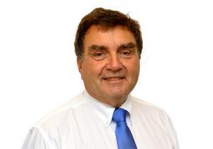 Jean-Luc DUCHEMIN - Consultant sécurité