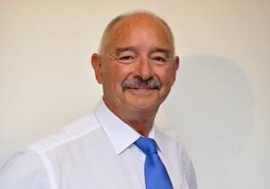 Jean-Pierre RENARD - Consultant sécurité