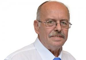 Jean-Pierre RIO - Consultant sécurité