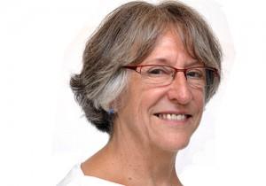 Jeaninne DUPUCH WAKEFIELD - Consultante sécurité