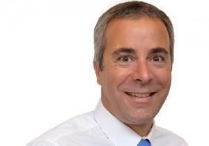 Marc DAUBRESSE - Consultant sécurité