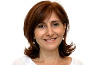 Marina MONTEIL - Consultante sécurité