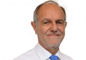 Michel POISSONNET - Consultant sécurité