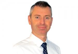 Pascal WYDASZ - Consultant sécurité