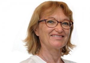 Pascale YEON - Consultante sécurité