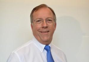 Philippe DUCASTEL - Consultant sécurité