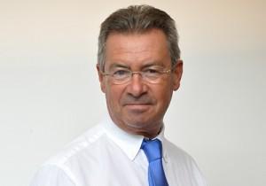 Pierre Gloaguen