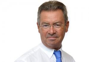 Pierre Gloaguen - Consultant sécurité