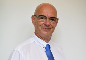 Yanick MOREL - Consultant sécurité