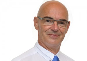 Yannick MOREL - Consultant sécurité