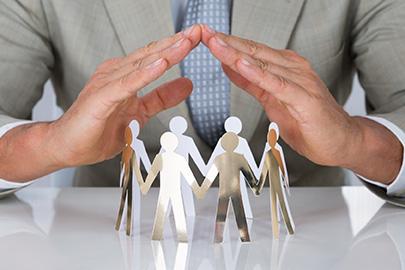 Cabinet ETSCAF - Sécurité - Conseil - Audit - Formation
