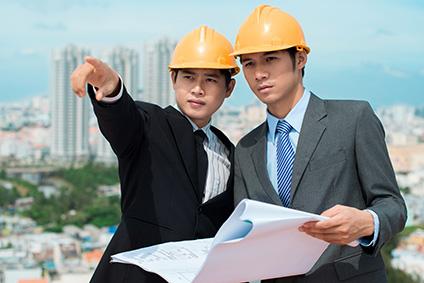 Conseil en Sécurité des entreprises - ETSCAF