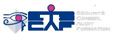 ETSCAF Logo