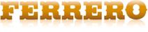 Logo FERRERO