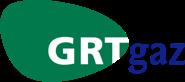 Logo GRTgaz