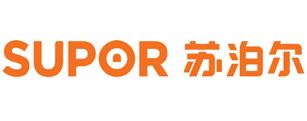 Logo SUPOR