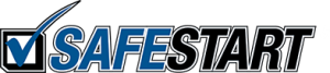 Logo SafeStart - ETSCAF