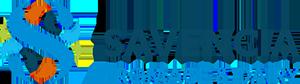 Logo Savencia Bongrain