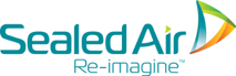 Logo Sealed Air