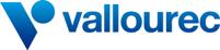 Logo Valourec