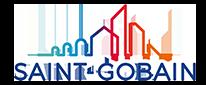 Nouveau Logo Saint Gobain 201607