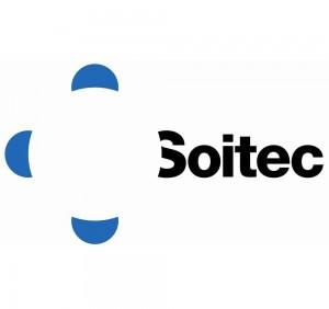 Logo Soitec
