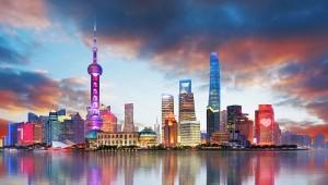 Soirée sécurité entreprise - Shanghai