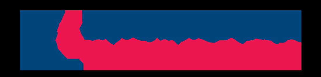 Logo CCI-France-Chine - Haute résolution