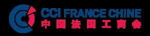 Logo CCI-France-Chine