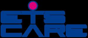 Logo ETS CARE