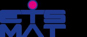 Logo ETS MAT