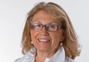 Marie-Paule RENARD