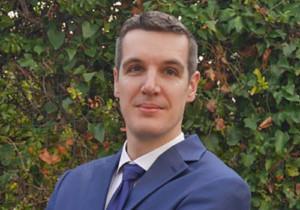 Romain Vitse consultant MASE