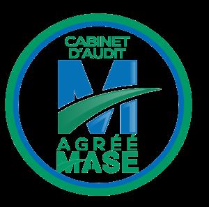 ETSCAF cabinet agréé MASE Audit et Sécurité