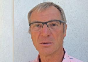Michel Vitse