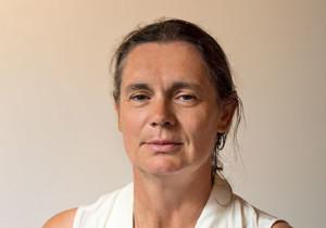 Corinne Rivière