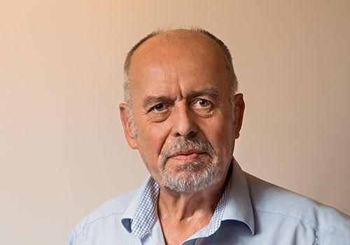Jean-Pierre RIO