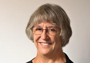Jeannine Dupuck Wakefield