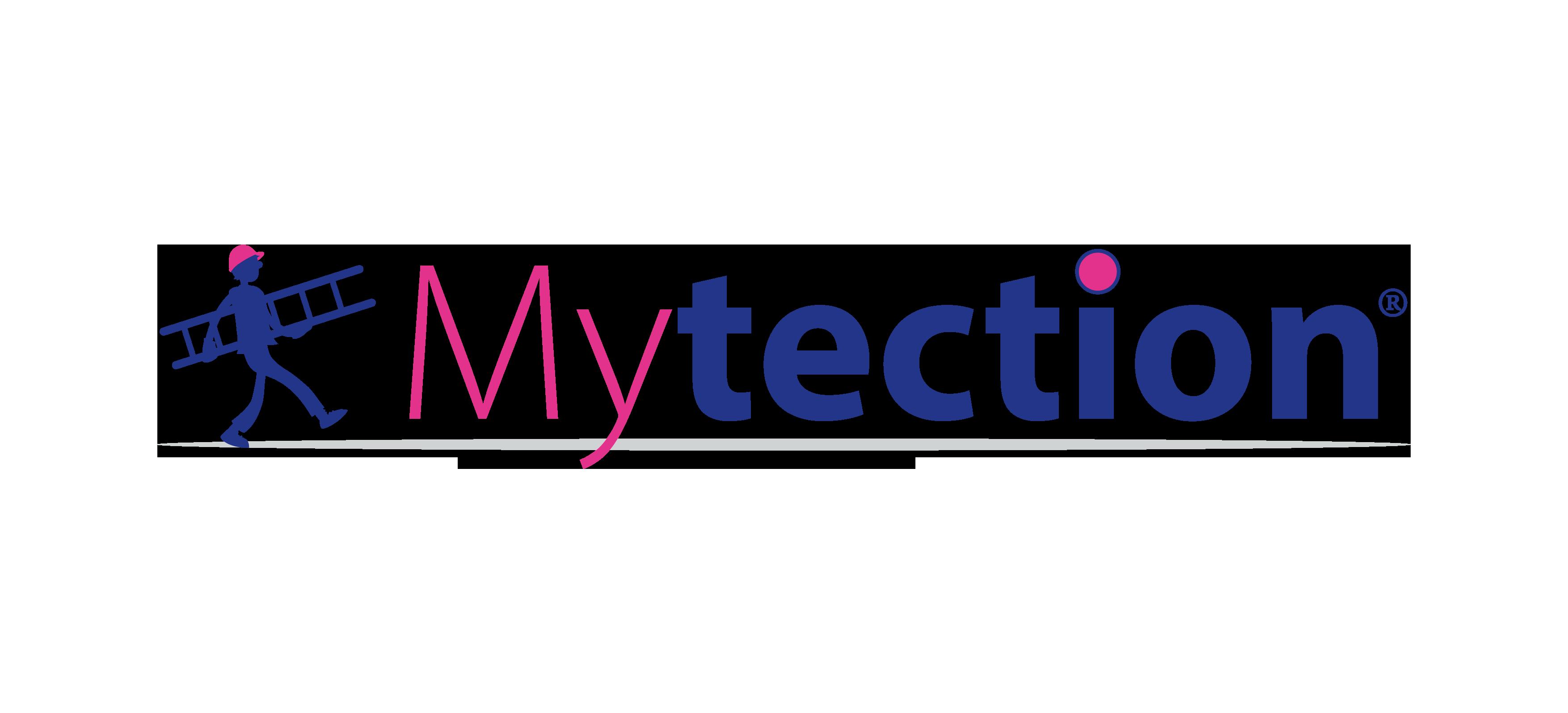 Mytection ® programme de Sécurité Autonome d'ETSCAF