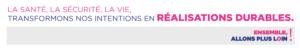 Banner de la campagne ETSCAF - SEMAINE 3