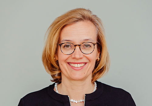 Susanne Brüggemann