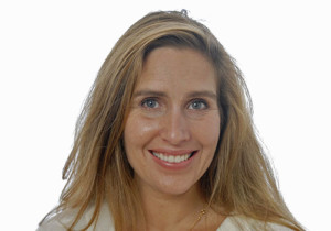 Consultante en Sécurité en entreprise - Valérie DUCHEMIN